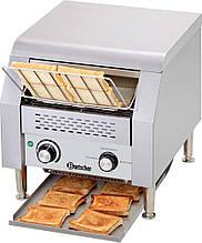 Тостер электрический конвейерный Bartscher A100205