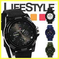 Мужские часы Swiss Army 4 Цвета Качество! Есть Опт, фото 1