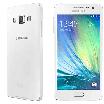 Samsung A300H Galaxy A3 (Pearl White), фото 3