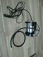 Technics  компрессор автомобильный  12v