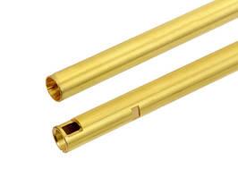 Lufa precyzyjna 6.03 do CM700 - 605mm [BD]