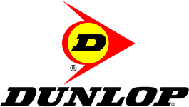 Специализированная обувь тм.Dunlop