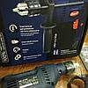 Дрель ручная электрическая ударная CRAFT CPD-13/950, фото 3