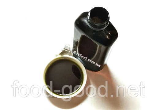 Тыквенное масло холодного отжима, 200мл., фото 2