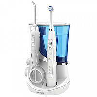 Зубний центр Waterpik WP-811 Complete Care 5.5