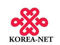 Сетеполотно из скрученной лески Korea-Net 90-0,20*3-75-150