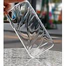 Чехол Baseus Water model iPhone X (Cleare), фото 2