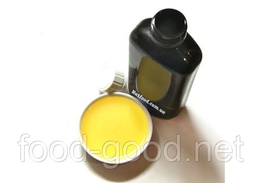 Кунжутное масло холодного отжима, 200мл.