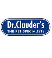 Dr.Clauder's