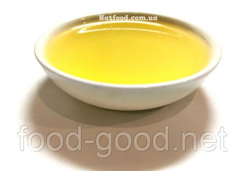Кунжутное масло холодного отжима, 2л., фото 2