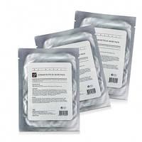 Dermaheal Cosmeceutical anti-age Mask Pack Маска омолаживающая-3штуки