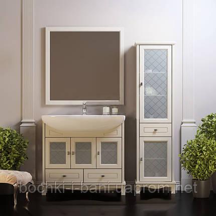 Комплект мебели в ванную, фото 2