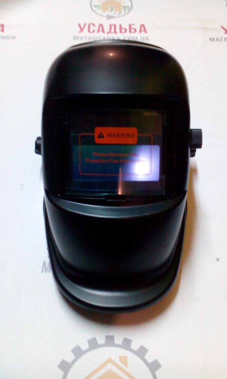 Сварочная маска Хамелеон Кентавр СМ-302Р