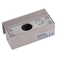 Пластина для ригельного замка ABP-600