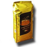 Кофе в зернах Espresso Crema Віденська кава 1000 гр