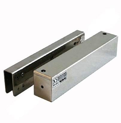 Пластина для ригельного замка ABP-700