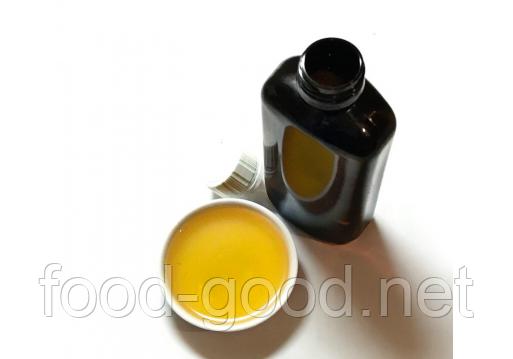 Масло грецкого ореха холодного отжима, 200мл., фото 2