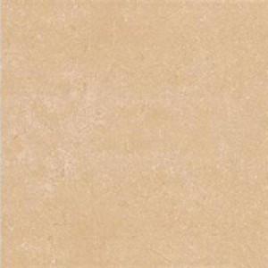 Плитка Sanchis Marble VISON арт.(174107)