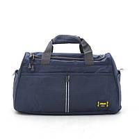 Дорожная сумка CL-4000