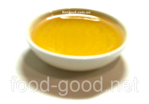 Масло грецкого ореха холодного отжима, 2л.