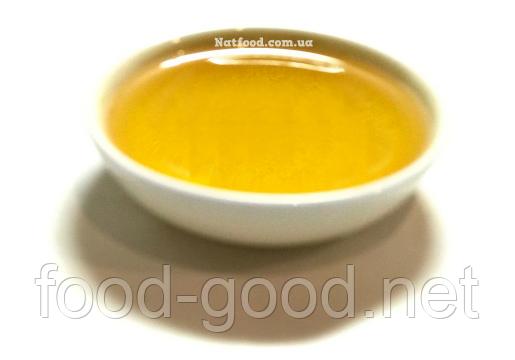 Масло грецкого ореха холодного отжима, 2л., фото 2