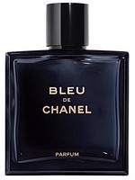 Парфюм   тестер 100 мл Blu de  Chanel Parfum