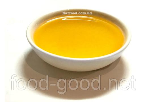 Масло зародышей пшеницы, 2л., фото 2