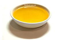 Масло зародышей пшеницы, 2л.