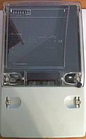 Счетчик электроэнергии ACE 3000 МС3
