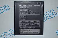 Оригинальный аккумулятор Lenovo BL212 для A620T | A628T | A708T | A780E | S898T | S898T+