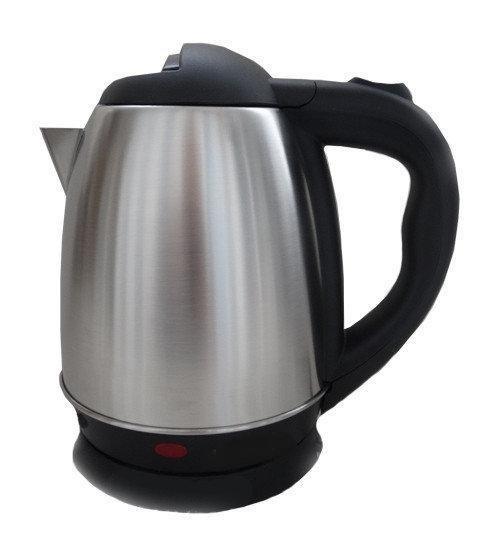 Чайник DT-905