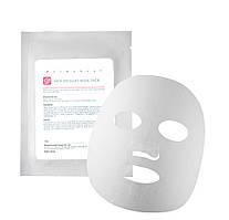 Dermaheal Skin Delight Mask Pack Маска-патч для осветления и омоложения кожи-3штуки
