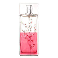Armand Basi Sensual Red edt 100 ml