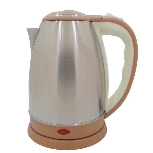 Чайник DT-7188/7189