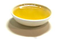 Рыжиковое масло холодного отжима, 2л