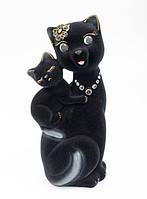 Копилка Флок:  Кошка Сюзи-Мама