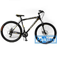 Горный велосипед Azimut Swift 29 GD (19 рама) swift 29 gd/19 VG-6