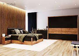 Спальня Рамона 2.5 Миро-Марк