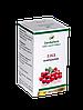 «Боярышник» таб 90 шт гипертоническая болезнь, стенокардия; мерцательная аритмия, пароксизмальная тахикардия;