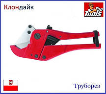 Труборез Top Tools 34D064
