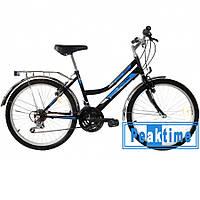 Городской велосипед Mustang Sport 24 GV-4