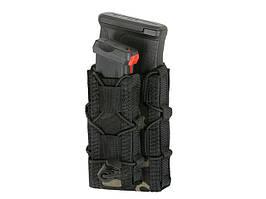 Szybka ładownica karabinowo-pistoletowa na pas - MB [8FIELDS]