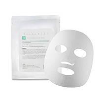 Dermaheal Vitalizing Mask Pack Маска-патч оживление и ревитализация кожи-3штуки