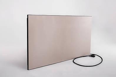 Обогреватель керамический настенный КАМ-ИН 700 (700Вт 14м2)