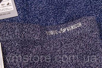 Мужское белье трусы Vericoh увеличенные мягкая резинка 374В, фото 2