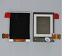 Дисплей для LG GX200