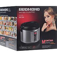 Мультиварка Redmond RMC-M25
