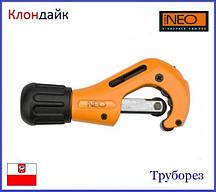 Труборез NEO 02-010