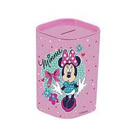Копилка детская HEREVIN DISNEY Money Box Minnie