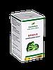 """Брокколи"" таб 90 шт источник хрома, нормализация функции щитовидной железы, миома, фибромиома, мастопатия"